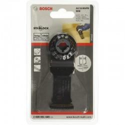 Bosch Plunge Cut GOP Blade For Wood - 32mm x 40mm