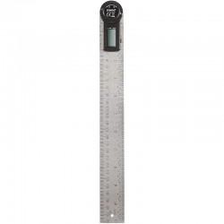Trend Digital Angle Finder & Ruler - 300mm Length