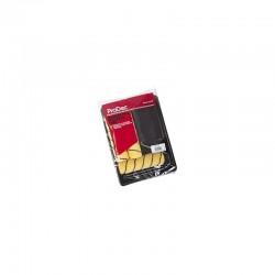 ProDec Tiger Stripe Roller Kit with 3 x Refilles - 9